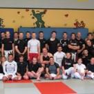 Seminarbericht: HalfGuard 2011
