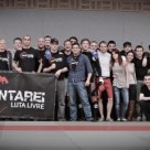 6. Allkampf & Grappling Turnier in Bedburg