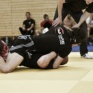 Bericht – 1. Aachener Submission Grappling Meisterschaft 2011